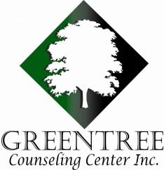 Greentree Logo
